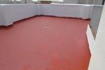 1-impermeabilización-de-terrazas-en-Valencia-www.solvertvalencia.com_