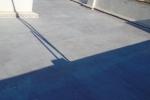 10-Impermeabilización-de-terrazas-en-Valéncia-Trabajos-Verticales-Valéncia-www.solvertvalencia.com_
