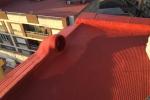 11-impermeabilización-con-fibra-líquida-2-manos-y-polímero-plastico-de-alta-resistencia-2-manos-Armor-rojo-www.solvertvalencia.com_