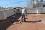 12-impermeabilización-de-terrazas-en-Valencia-www.solvertvalencia.com_