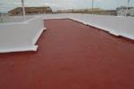 16-Impermeabilización-de-terrazas-en-Valéncia-Trabajos-Verticales-Valéncia-www.solvertvalencia.com_