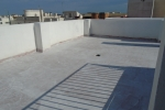 18-impermeabilización-de-terrazas-en-Valencia-www.solvertvalencia.com_
