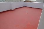 2-impermeabilización-de-terrazas-en-Valencia-www.solvertvalencia.com_
