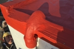 20-impermeabilización-con-fibra-líquida-2-manos-y-polímero-plastico-de-alta-resistencia-2-manos-Armor-rojo-www.solvertvalencia.com_