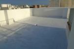 20-impermeabilización-de-terrazas-en-Valencia-www.solvertvalencia.com_