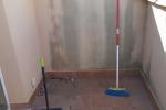23-Impermeabilización-de-terrazas-en-Valéncia-Trabajos-Verticales-Valéncia-www.solvertvalencia.com_