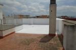 23-impermeabilización-de-terrazas-en-Valencia-www.solvertvalencia.com_