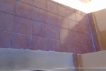 27-Impermeabilización-de-terrazas-en-Valéncia-Trabajos-Verticales-Valéncia-www.solvertvalencia.com_