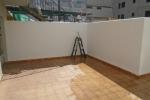 29-Impermeabilización-de-terrazas-en-Valéncia-Trabajos-Verticales-Valéncia-www.solvertvalencia.com_