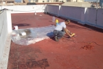 3-Impermeabilización-de-terrazas-en-Valéncia-Trabajos-Verticales-Valéncia-www.solvertvalencia.com_