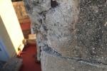 3-impermeabilización-con-fibra-líquida-2-manos-y-polímero-plastico-de-alta-resistencia-2-manos-Armor-rojo-www.solvertvalencia.com_