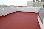 3-impermeabilización-de-terrazas-en-Valencia-www.solvertvalencia.com_