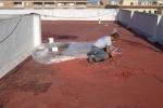 4-Impermeabilización-de-terrazas-en-Valéncia-Trabajos-Verticales-Valéncia-www.solvertvalencia.com_