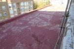 42-Impermeabilización-de-terrazas-en-Valéncia-Trabajos-Verticales-Valéncia-www.solvertvalencia.com_