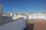 47-Impermeabilización-de-terrazas-en-Valéncia-Trabajos-Verticales-Valéncia-www.solvertvalencia.com_
