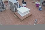 48-Impermeabilización-de-terrazas-en-Valéncia-Trabajos-Verticales-Valéncia-www.solvertvalencia.com_