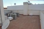 52-Impermeabilización-de-terrazas-en-Valéncia-Trabajos-Verticales-Valéncia-www.solvertvalencia.com_