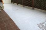 58-Impermeabilización-de-terrazas-en-Valéncia-Trabajos-Verticales-Valéncia-www.solvertvalencia.com_