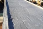 6-impermeabilización-con-fibra-líquida-2-manos-y-polímero-plastico-de-alta-resistencia-2-manos-Armor-rojo-www.solvertvalencia.com_