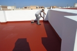 7-impermeabilización-de-terrazas-en-Valencia-www.solvertvalencia.com_