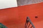73-Impermeabilización-de-terrazas-en-Valéncia-Trabajos-Verticales-Valéncia-www.solvertvalencia.com_