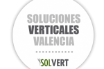 Trabajos-Verticales-Valencia-www.solvertvalencia.com_
