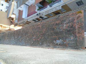 impermeabilización de terrazas en Valéncia trabajos verticales valencia www.solvertvalencia.com